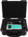 TF1100-EH Handheld Ultrasonic Flow Meter
