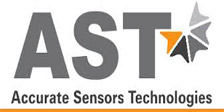 Ir a web Accurate Sensors Technologies