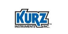 Ir a web KRUZ Instruments